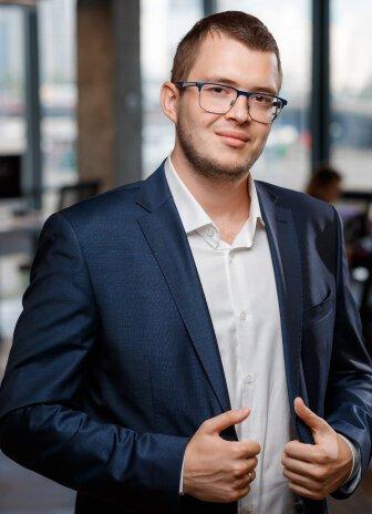 Artem Sivak