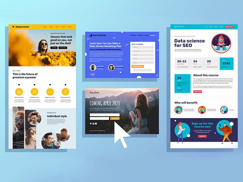 examples-of-selling-landing-pages