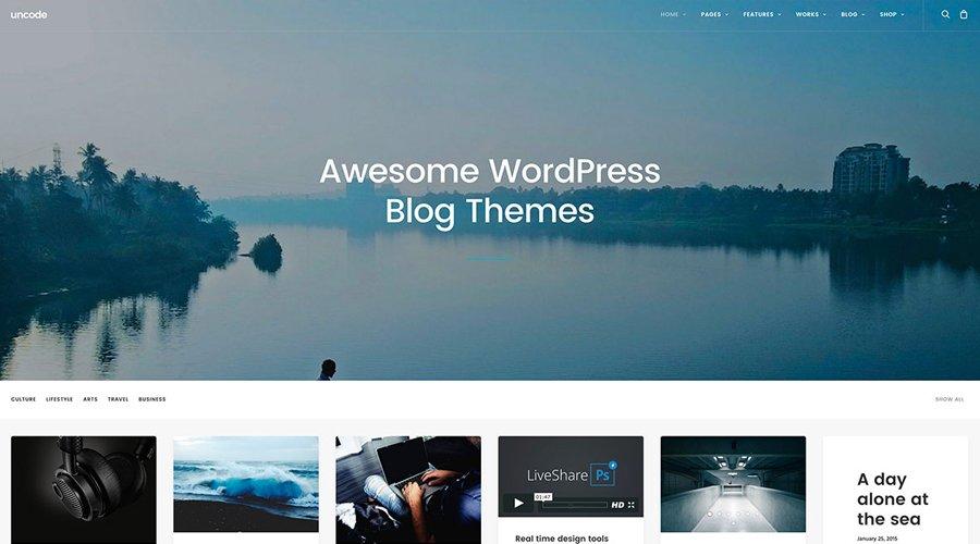 wordpress_how_to_create_your_website