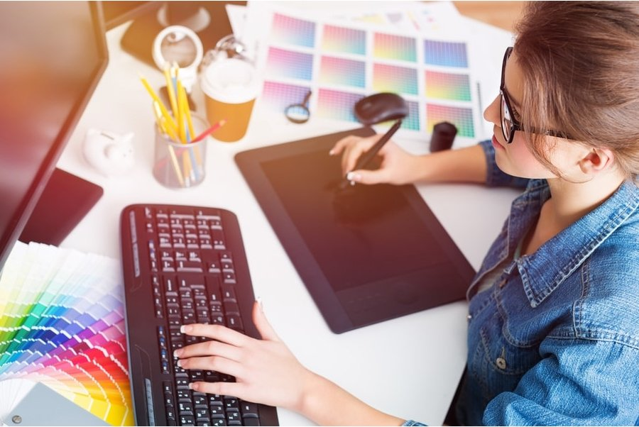 best-website-design-companies-for-small-business