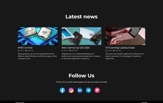 website_building_sites