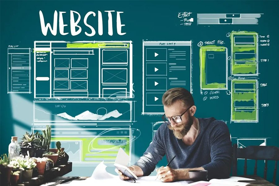 website-development-for-law-firms
