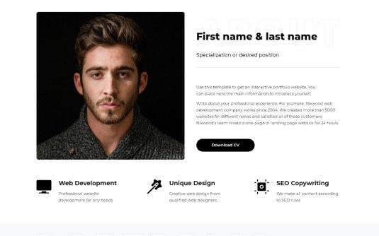 create_a_website
