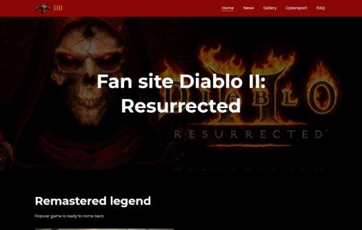 create_ecommerce_website
