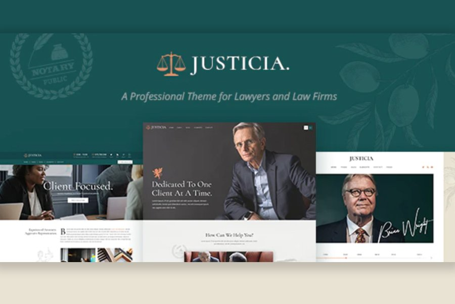 Law-firms-design