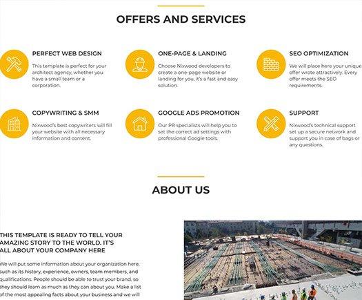 build_my_website