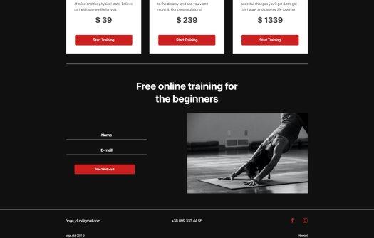 ecommerce_website_designing_company