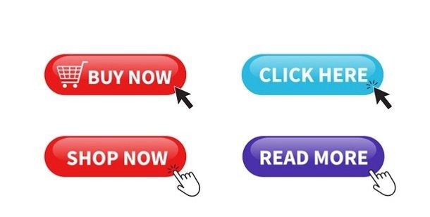 Varieties of buttons buy