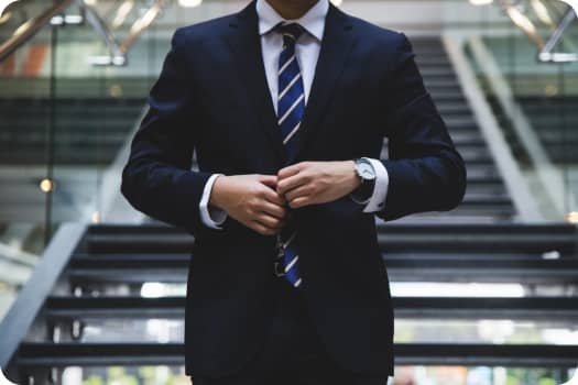 brand_reputation_management